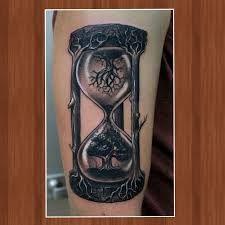 bildergebnis f r tattoo leben und tod frau leben und tod pinterest tatting and tattoo. Black Bedroom Furniture Sets. Home Design Ideas