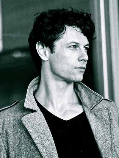 leon ockenden instagramleon ockenden heavy rain, leon ockenden instagram, leon ockenden height, leon ockenden facebook, leon ockenden twitter, leon ockenden wife, leon ockenden, leon ockenden waterloo road, leon ockenden coronation street, leon ockenden imdb, leon ockenden and vanessa hehir, leon ockenden sam heughan, leon ockenden tumblr, leon ockenden mr selfridge, leon ockenden shirtless, leon ockenden heartbeat, leon ockenden gay, leon ockenden this morning, leon ockenden married, leon ockenden biography
