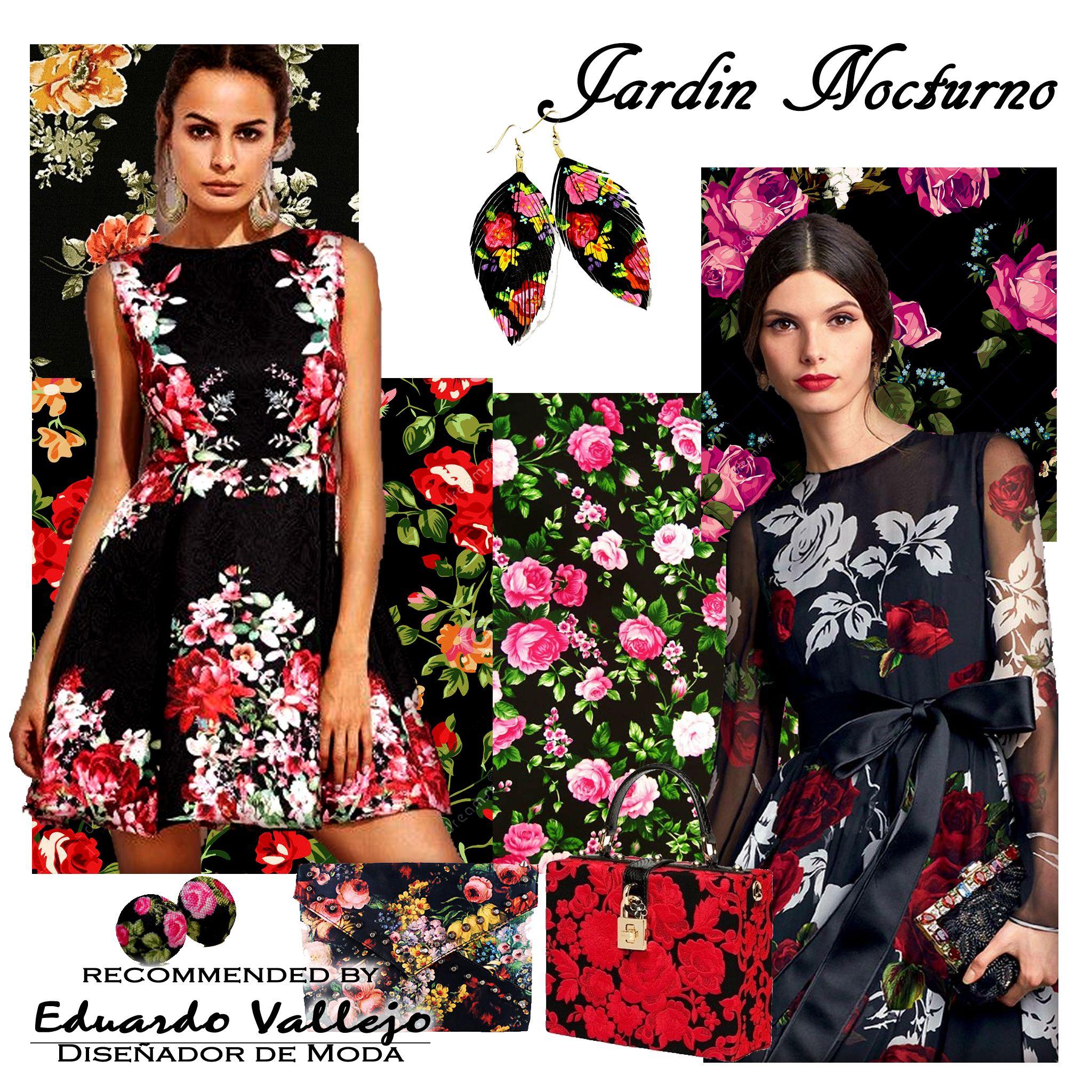 coctail dresses Vallejo