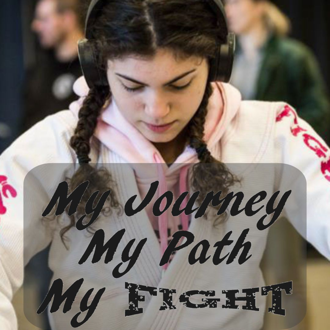 Fight supply canadas martial arts fitness apparel