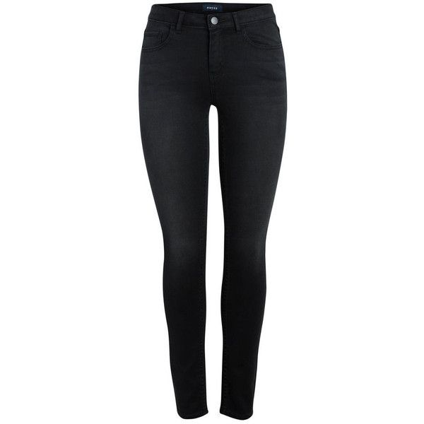 5-POCKET JEGGINGS (735 MXN) ❤ liked on Polyvore featuring pants, leggings, jeans, bottoms, jeggings pants, denim leggings, 5 pocket jeggings, jeggings leggings and jean leggings