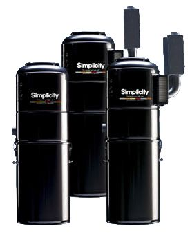 Central Vacuum Cleaners Sales Repairs From Brothers Sew Vac In Md Dc Central Vacuum Cleaner Vacuum Cleaner Sale Central Vacuum