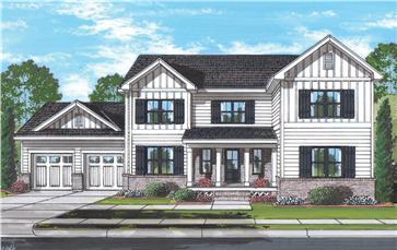 Oakton Modular Home Manufacturers Modular Homes Modular Home Floor Plans