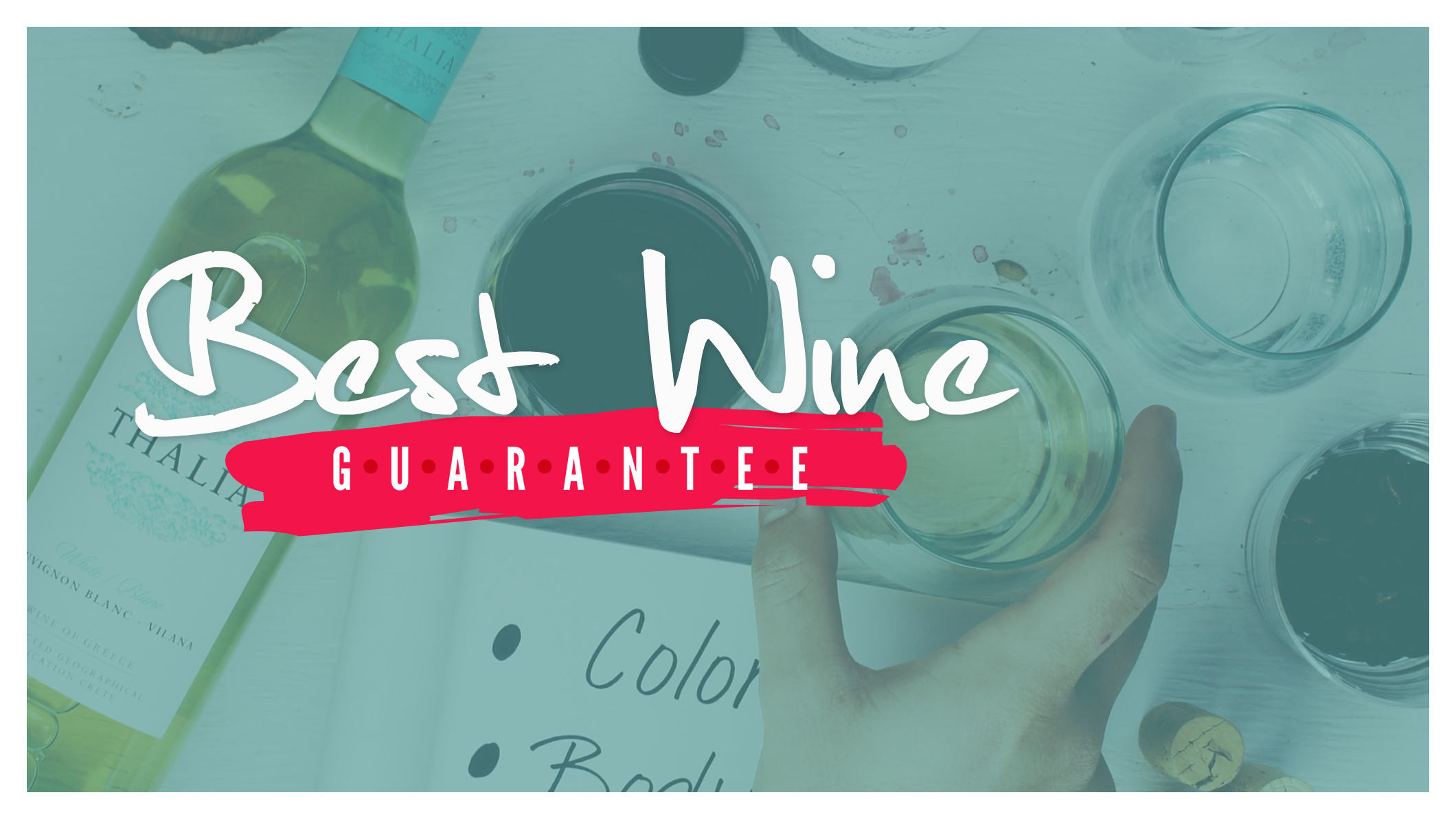 Header Template | Google Header Template Created With Youzign Wine Theme Cool