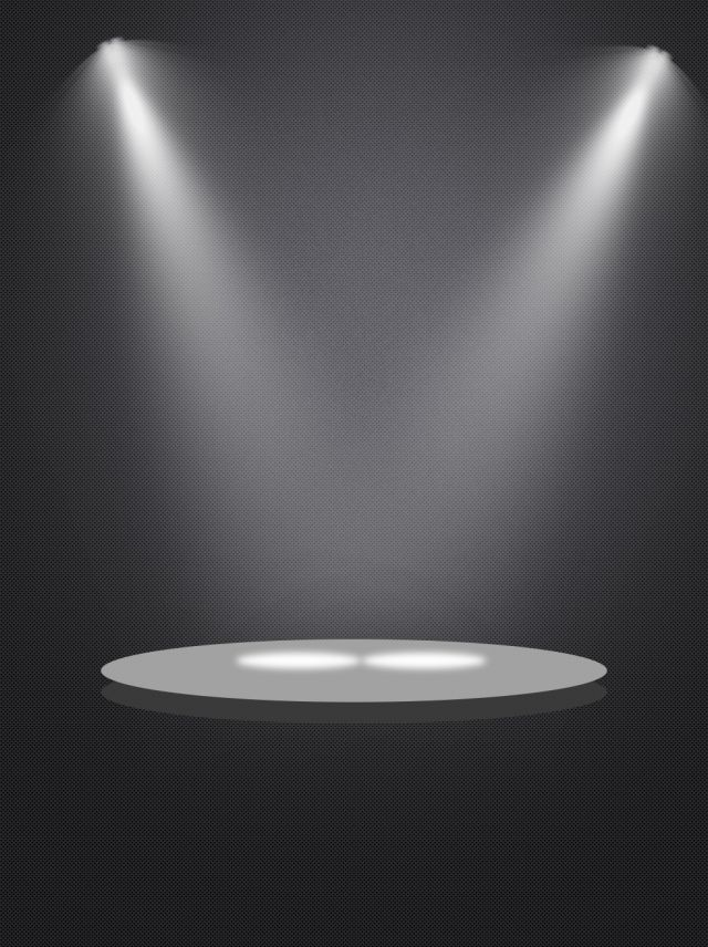Simple Lighting Effect Stage Background Simple Lighting Light Background Images Photo Manipulation Photoshop Tutorials