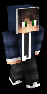 Meilleurs Skins Minecraft NameMC Girlietalkinfo - Skin para minecraft namemc