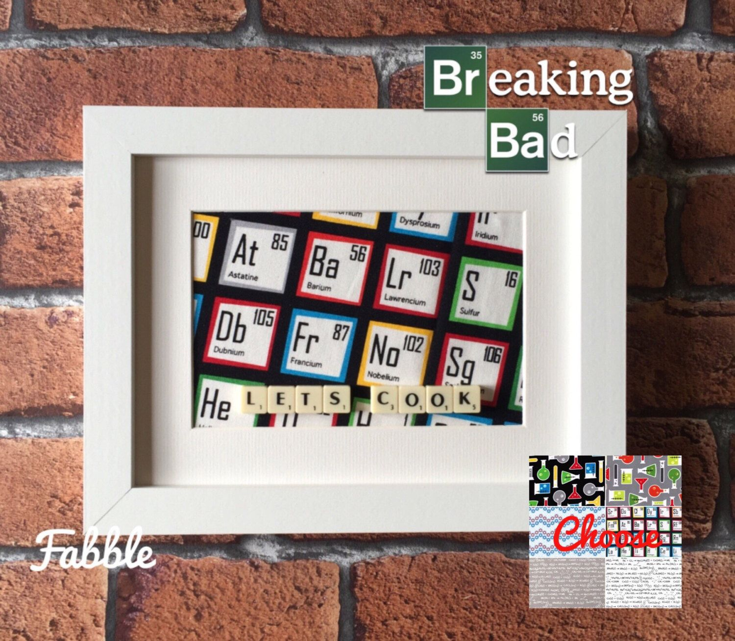 Breaking bad quotes breaking bad inspired scrabble art jesse breaking bad quotes breaking bad inspired scrabble art jesse pinkman walter white jeuxipadfo Choice Image