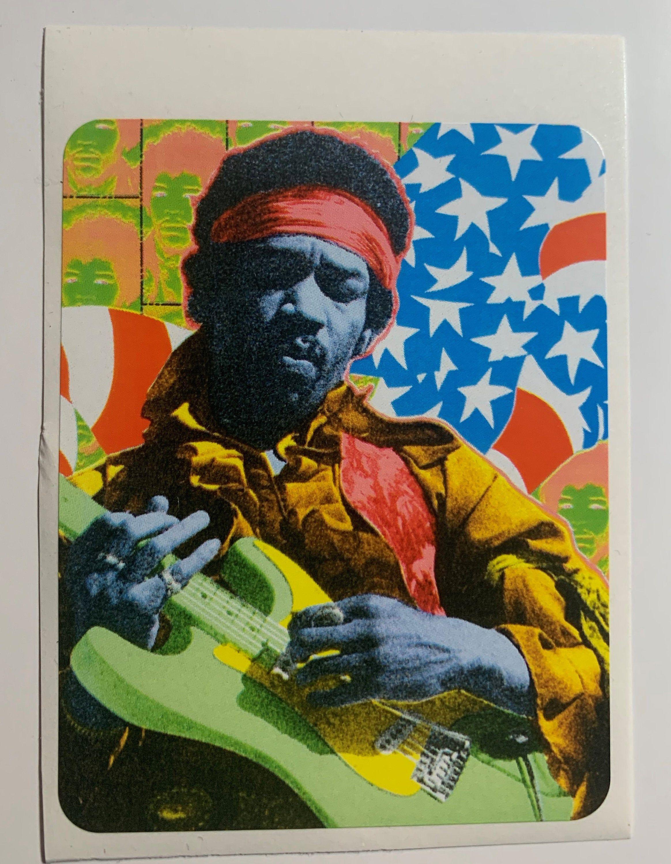 Jimi Hendrix Star Spangled Jimi Rock Music Cell Phone Etsy Jimi Hendrix Rock Music Star Spangled [ 3000 x 2328 Pixel ]
