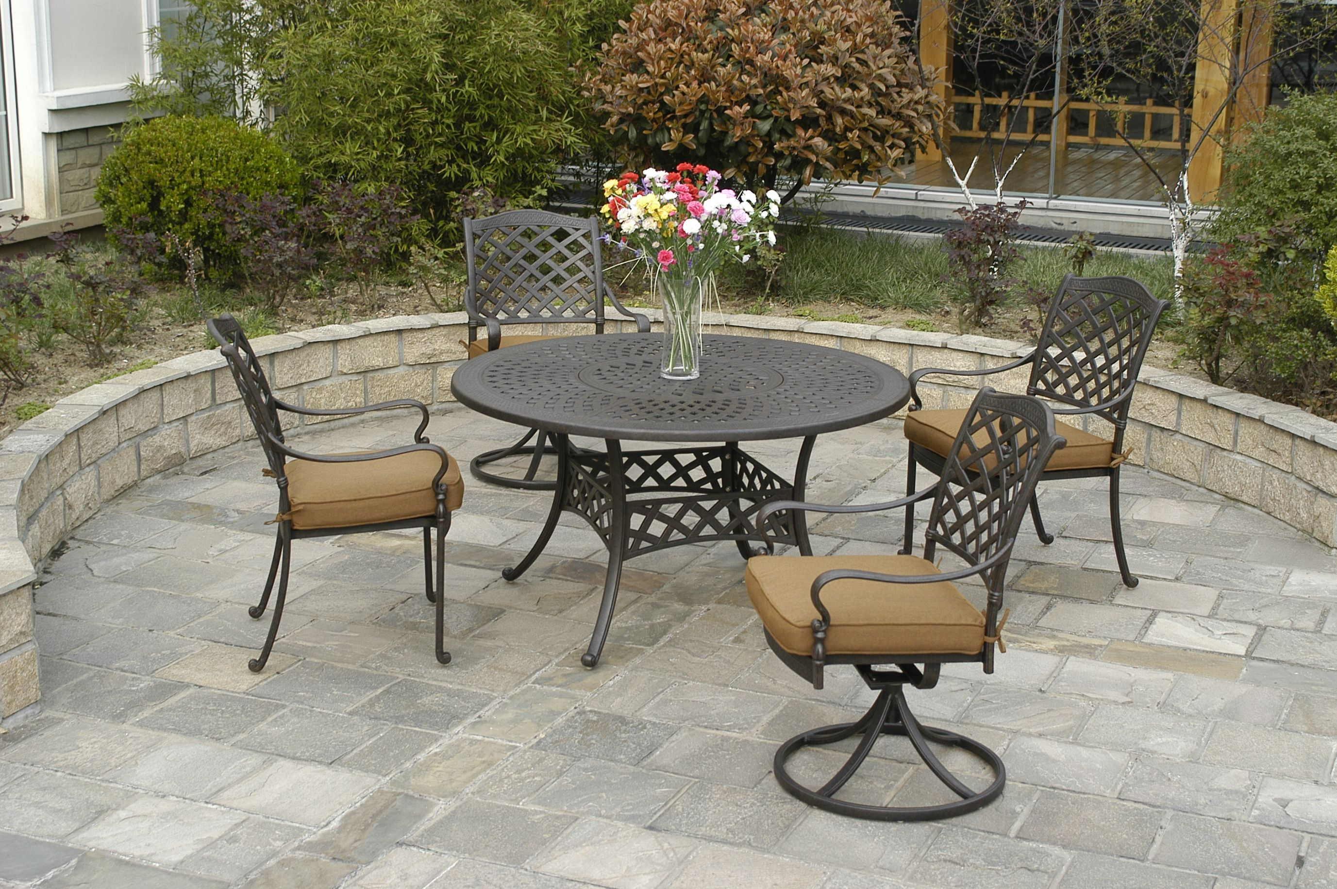 Exceptionnel Hanamint Outdoor Furniture   Best Color Furniture For You Check More At  Http://