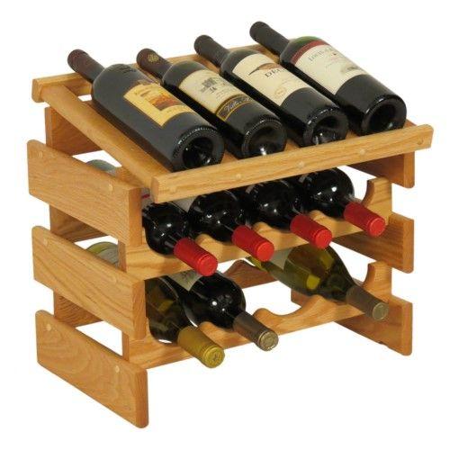 12 Best South Dakota Wineries