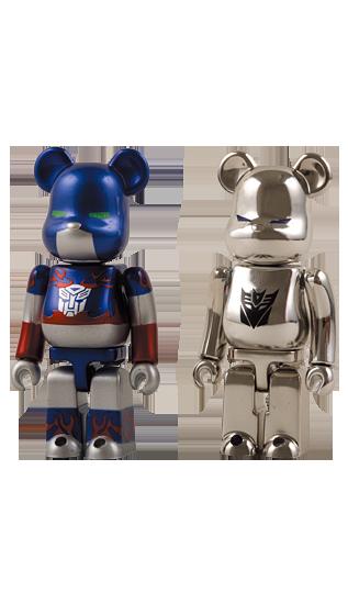 a80773c9 Transformers Optimus, Optimus Prime, Designer Toys, Brick, Action Figures,  Urban,