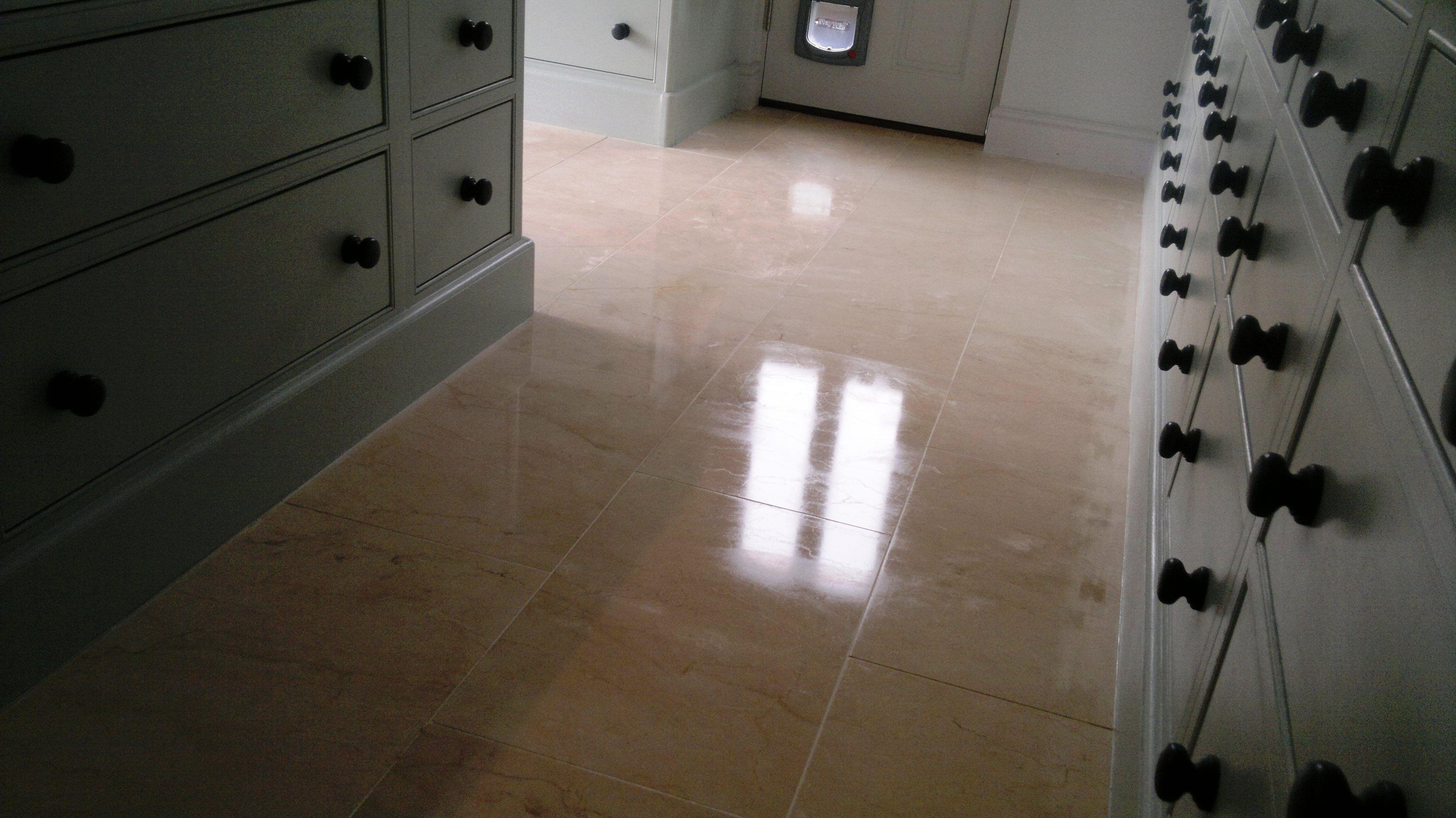 Best Grout Sealer For Porcelain Floor Tiles