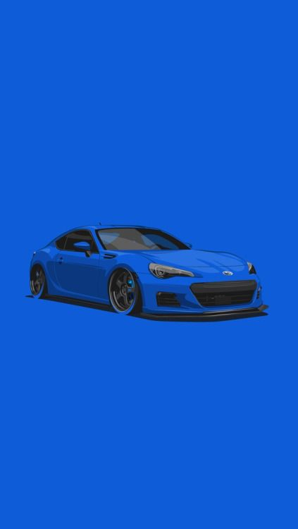 Download wallpaper 1366x768 mazda, cars, artist, artwork, digital art, hd, 4k images, backgrounds, photos and pictures for desktop,pc. Iphone 5 Wallpapers Sports Car Wallpaper Car Wallpapers Art Cars