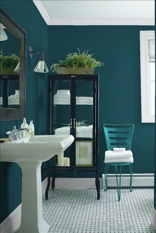 Saved Color Selections Best Bathroom Paint Colors Bathroom Wall Colors Blue Bathroom Paint
