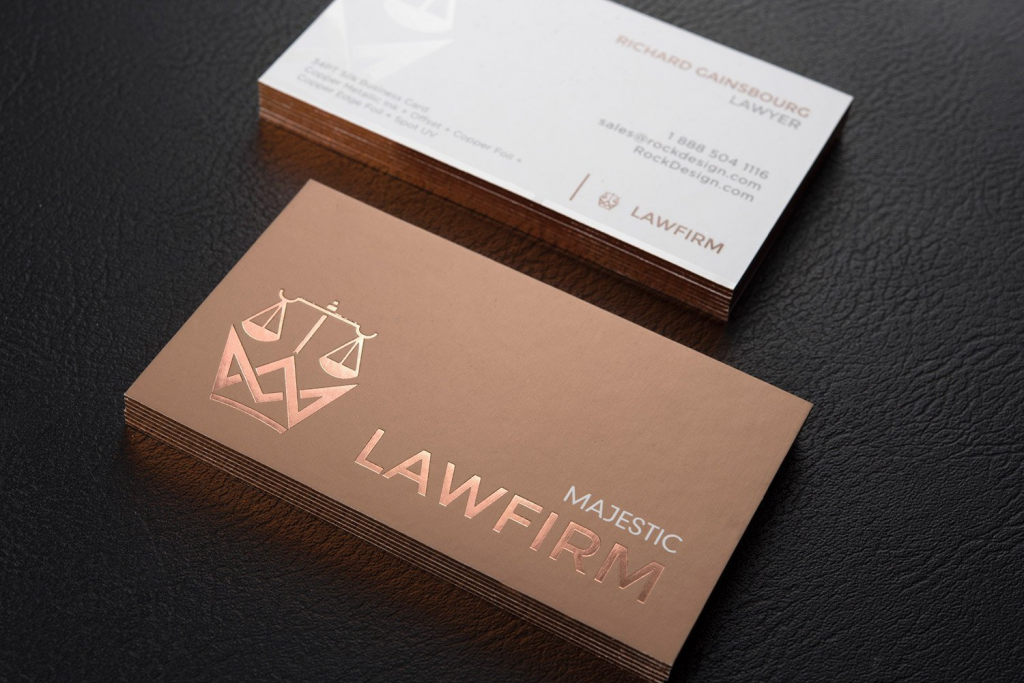 Top 25 Professional Lawyer Business Cards Tips Examples Free Business Card Templates Lawyer Business Card Business Cards Creative