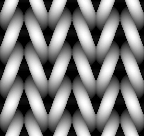 alpha texture