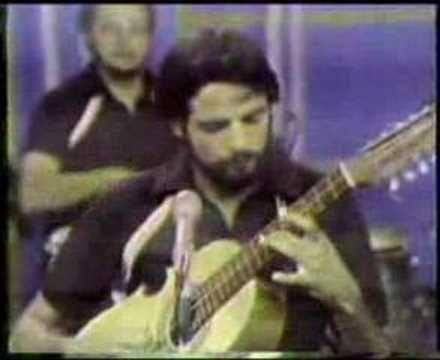 Haciendo Punto En Otro Son Cantar Es Vivir Youtube Cultura De Puerto Rico Documentales Cantando