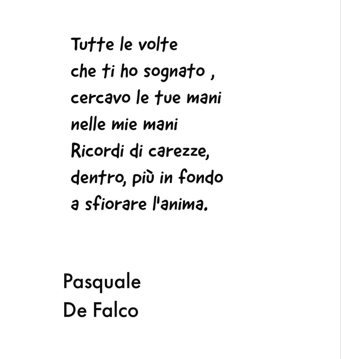 #frasi #poesiaitaliana #frasibelle