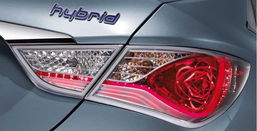 Pin on Hyundai Technology