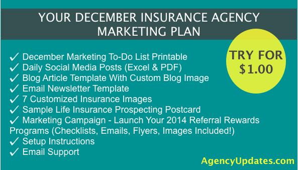 242 best ideas about Insurance Marketing Ideas on Pinterest ...