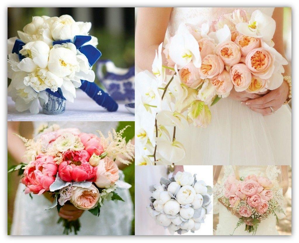 Piwonie Styczen Tulipan Luty Hiacynt Marzec Frezja Kwiecien Alstromeria Eustoma Maj Lewk Carnation Wedding Bouquet Carnation Wedding Wedding Bouquets