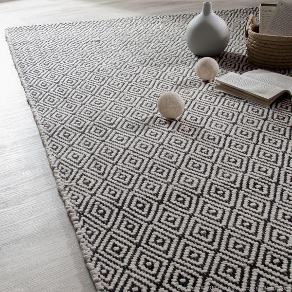 épinglé Par Decorationcom Sur Tapisrug Rugs Carpet Et Textiles