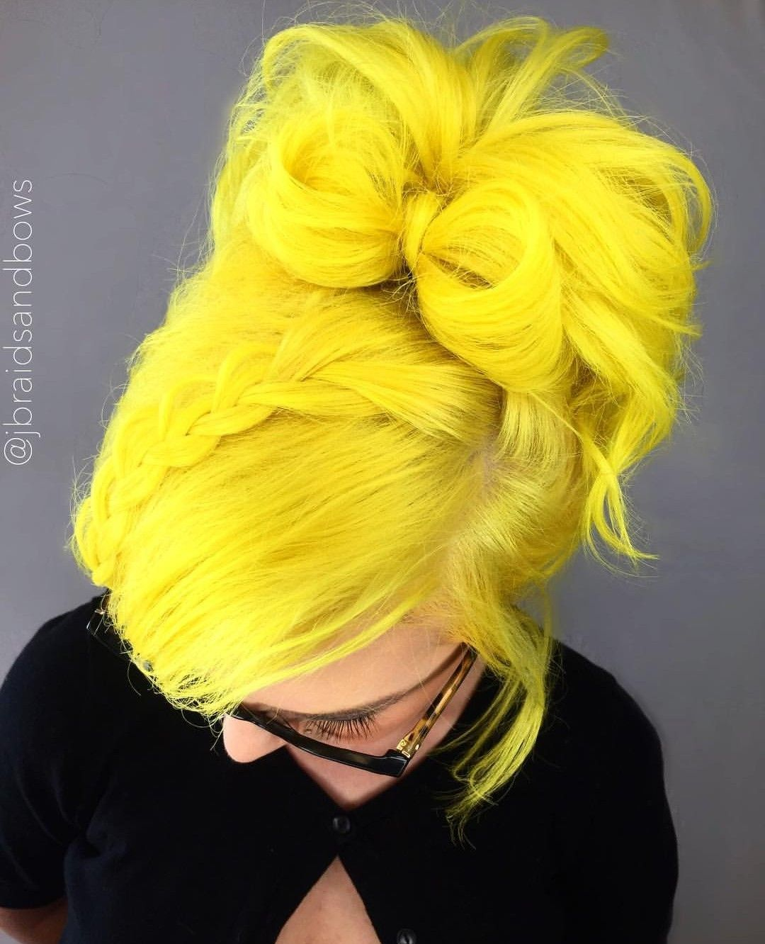 Pin by maddiiemae on hairs in pinterest