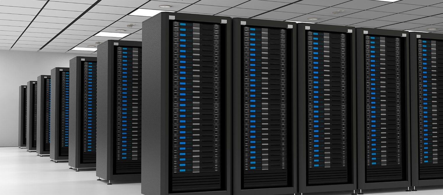 5LINX Data Vault is a secure online backup service that is ...