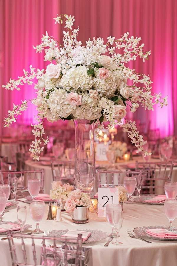 Impressive Non Traditional Wedding Reception Ideas Wedding