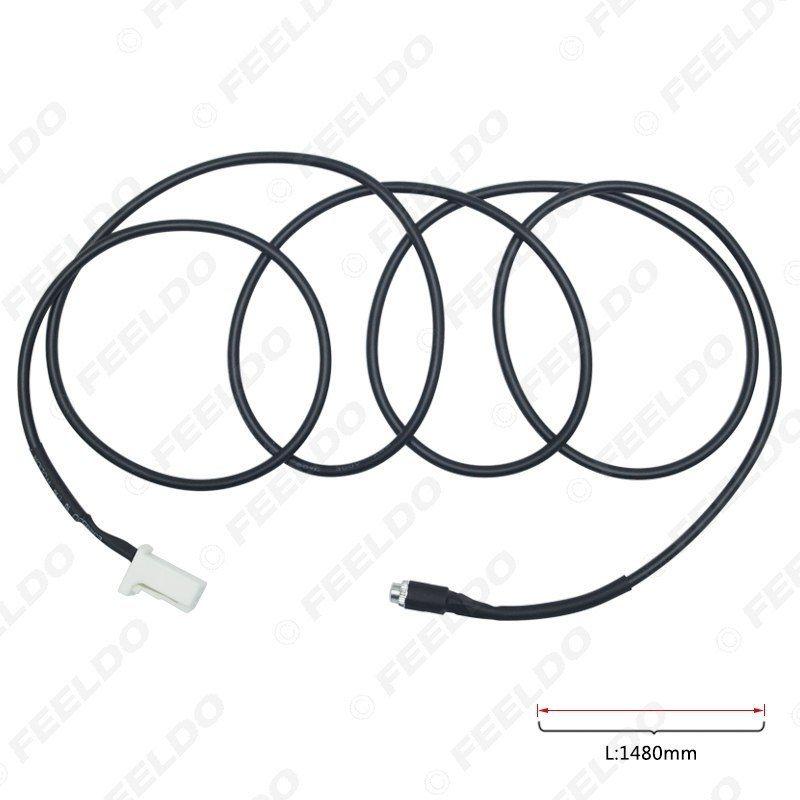 cooper diagrama de cableado 6 lamp