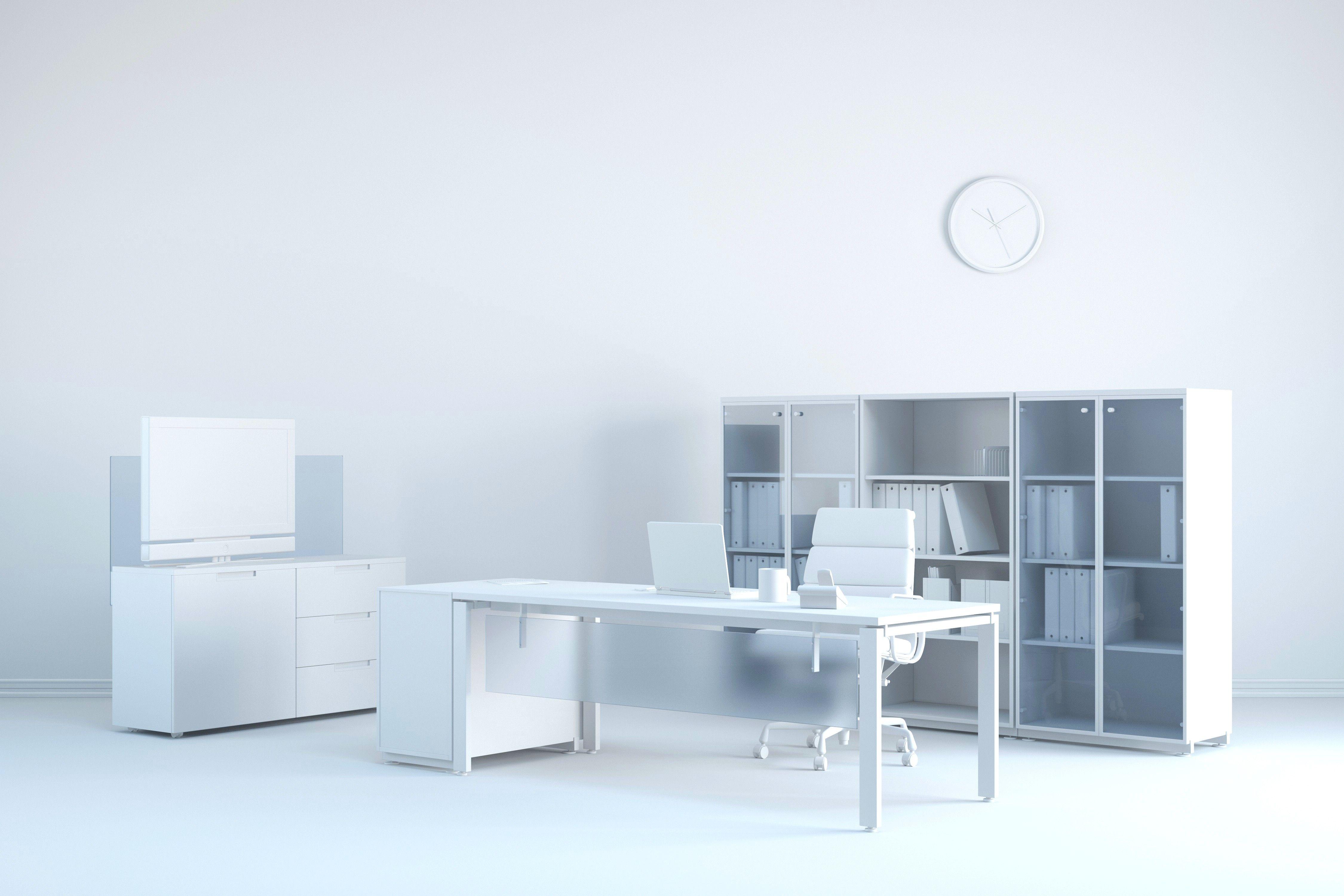 Armoire De Bureau Occasion Wohn Design Wohnen Design