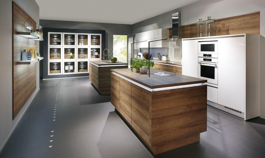 Cucine Moderne Cucine Componibili Kitchen Bar Design Kitchen
