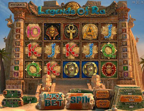 депозит казино Игорный Дом Лев