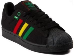 Shipping Shop Adidas Jacket Rasta Sitewide Online Free fT4x8Aw