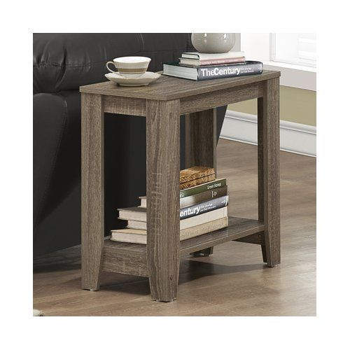 Barkley Console Table: Found It At Joss & Main - Barkley End Table