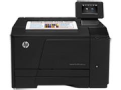 HP LaserJet Pro 200 color M251nw, Price: $313.49, 750 MHz Processor, Two Sided Printing, 1 Year Warranty and Free Shipping at USA