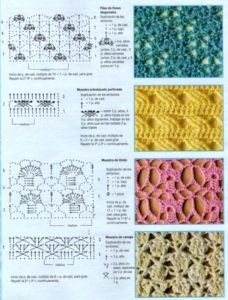 points-fantaisies-crochet-tricot16