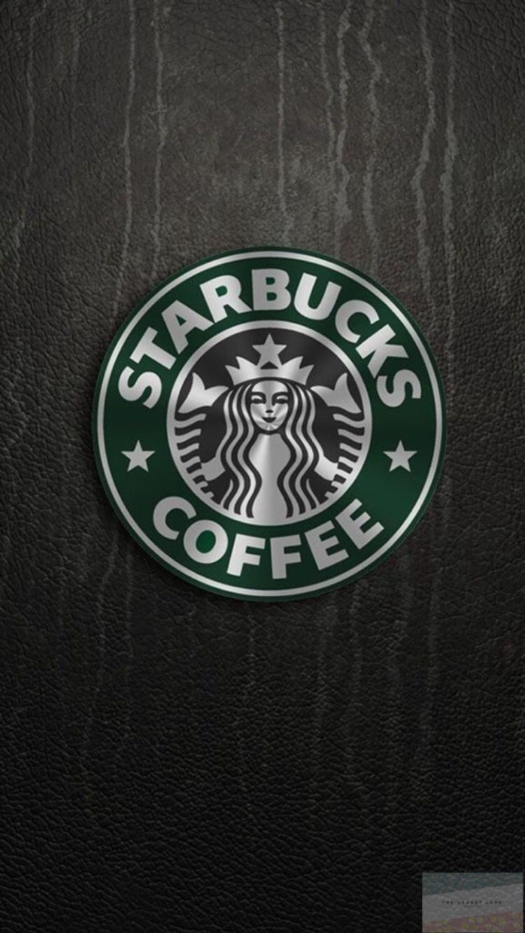 Coffee Wallpaper Iphone Android スタバ 壁紙 黒の壁紙 スマホ壁紙
