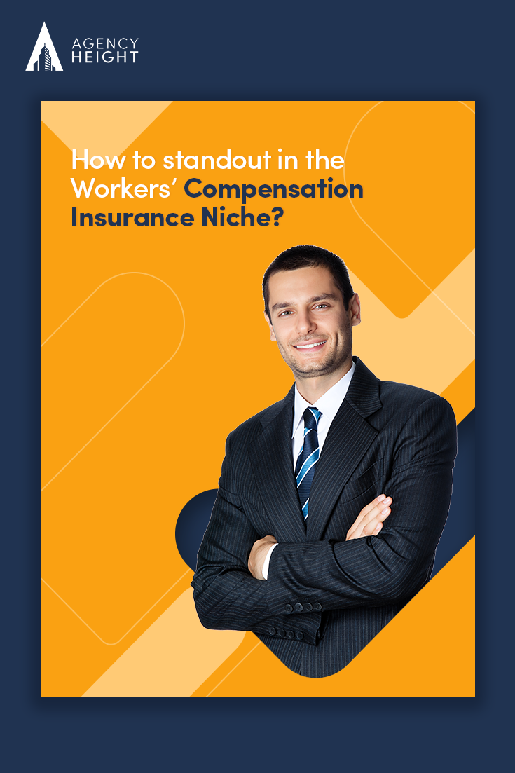 Pin on Insurance Agent