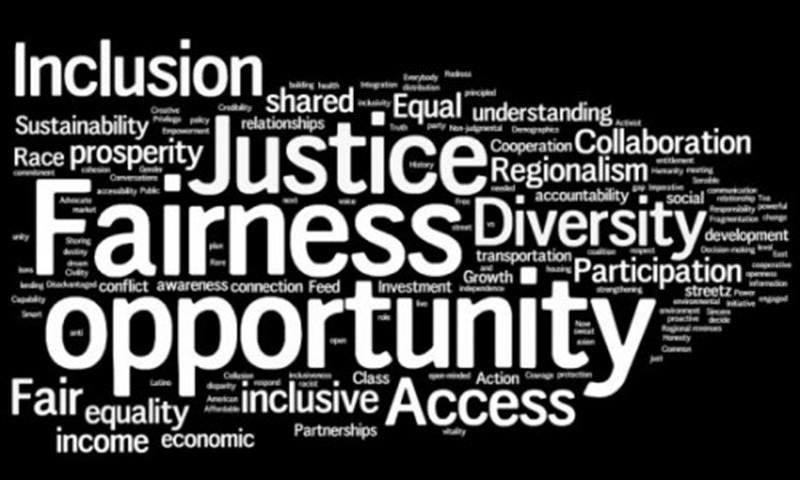 World Day For Social Justice Social Justice Education Social Justice Social Justice Issues