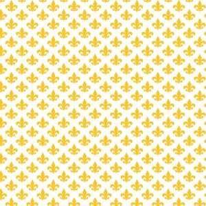 Wallpaper Fleur De Lis Pattern Google Search Wallpaper Pattern Background