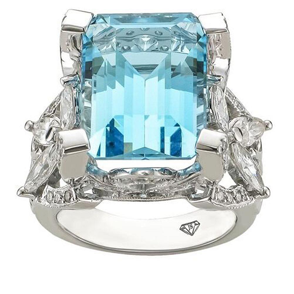 Sweet Diamond Source Reviews G Diamond G Aquamarine Diamond R Hsn G Diamond G Aquamarine Diamond Source Clearwater Florida G G