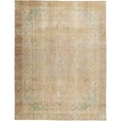 Patchwork carpets#carpets #patchwork