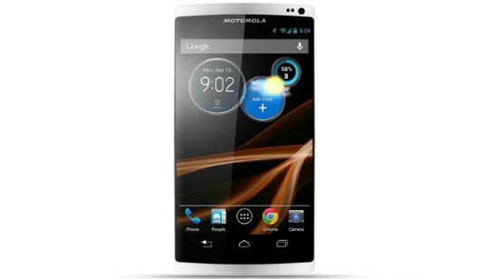 El Google X Phone o Nexus X es de los productos más rumorados y posiblemente esperados del momento. Una nueva imagen estaría mostrando como sería el Motorola X Phone y se revelan supuestas características de este nuevo celular con Android. http://gabatek.com/2013/03/27/tecnologia/motorola-x-phone-google-x-phone-foto-nuevas-caracteristicas/