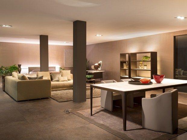 Natevo presents Solida collection designed by Matteo Nunziati