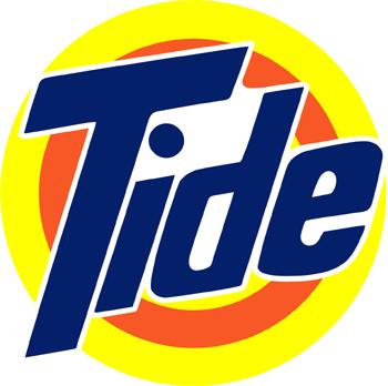 Tide Logo Funny Quotes Make Me Laugh Tide Pods