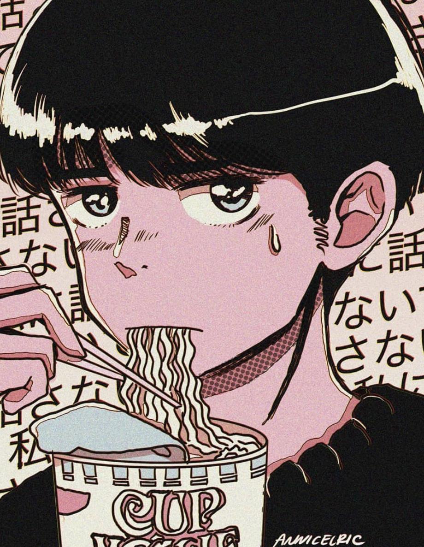 Top 12 Weird Themed Restaurants In Tokyo Japan Dewildesalhab武士 Anime Art Beautiful Anime Art Cute Art