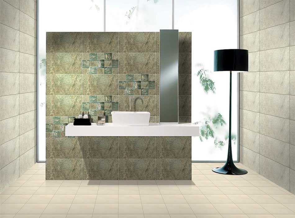 Get A Glimpse Of Floor Tiles In Andheri East Mumbai In 2020 Tile Bathroom Wall And Floor Tiles Tile Floor
