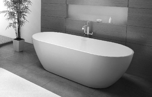 Solid Surface Badkamer : Los bad in badkamer google zoeken masterbath bathtub solid