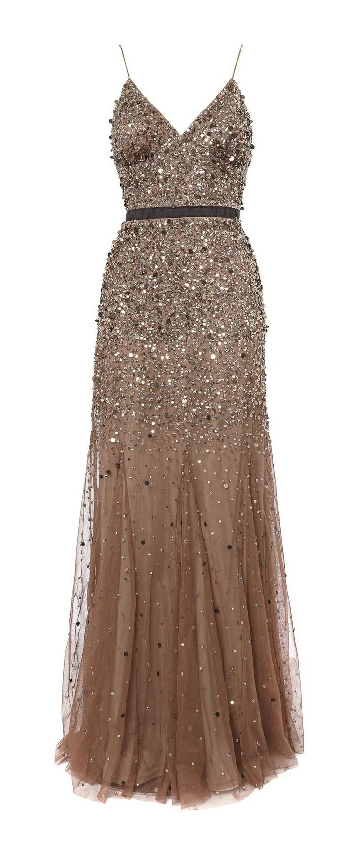 Pin by imogene rousseau on nails world pinterest dream dress